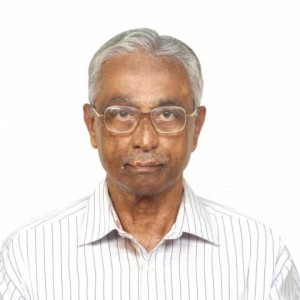 xl_Mr R Ramchandran